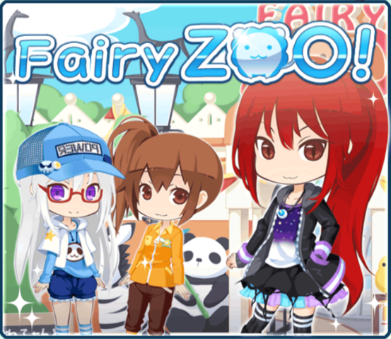 File:Fairyzoobanner.png