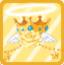 HC Angel's Crown
