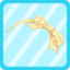 RDS Ribbon Hairband Accent yellow