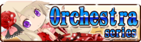 Orchestra Series Gacha small banner