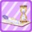 FFP Magic Hourglass