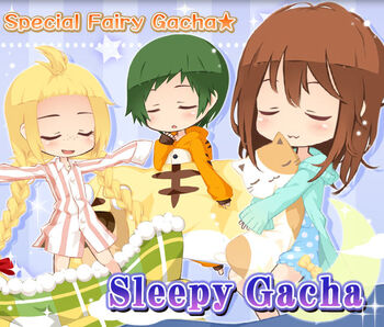 SFG Sleepy big banner