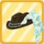 RDS Royal Tea Server's Hat