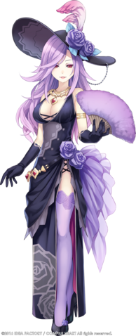 File:Junown Fairy Fencer F.png