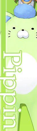 File:Thum4.png
