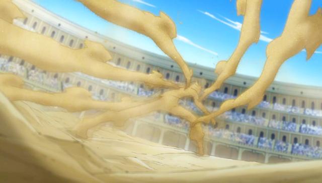 File:Kurohebi's Sand Body.png