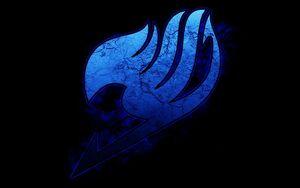 Fairy Knights Emblem