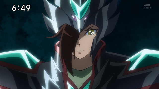 File:Wolf Haruto.png