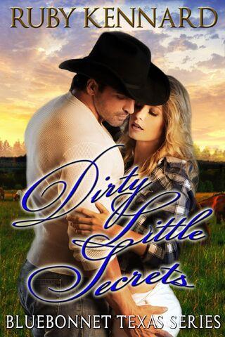 File:Dirty Little Secrets Cover 300 dpi.jpg