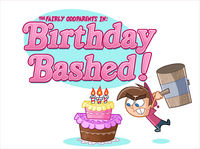 File:Titlecard-Birthday Bashed.jpg