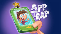 File:Titlecard-App Trap.jpg