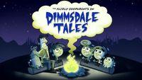 File:Dimmsdale tales-titlecard.jpg