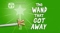 File:TheWandThatGotAway titlecard.jpg