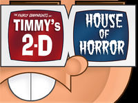 File:Titlecard-Timmys 2D House of Horror.jpg