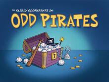 Titlecard-Odd Pirates-0