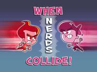 Titlecard-When Nerds Collide
