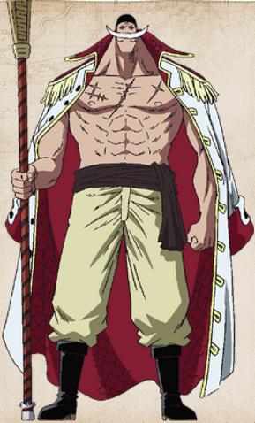 File:Newgate Ward Anime Full Body.png