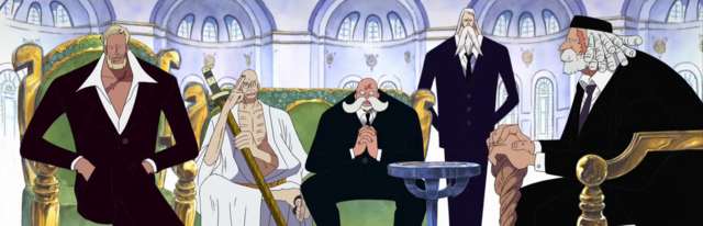 File:Five Elder Stars Anime Infobox.png