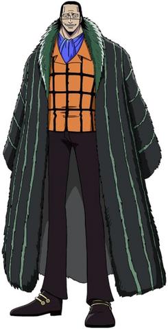 File:Crocodile Anime Full Body.png