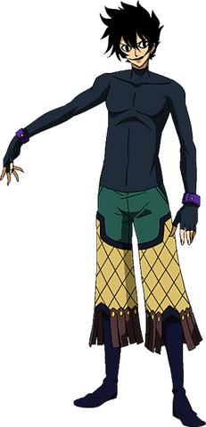 File:Kurohebi Anime Infobox.png