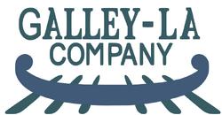 Galeera-Logo
