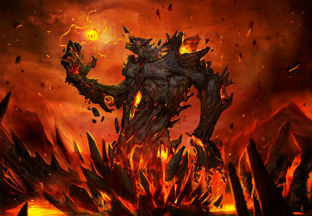 File:Colossus of fire by operion d3ilnho.jpg