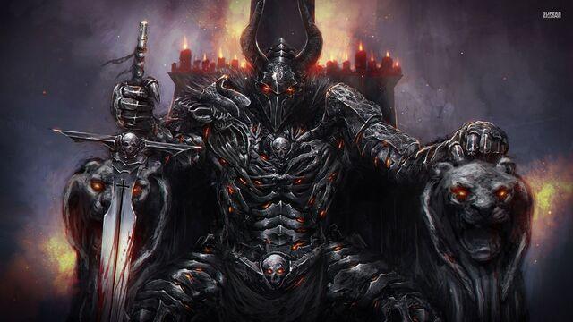 File:The Devil.jpg