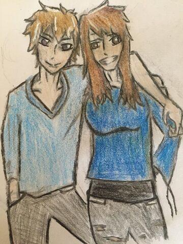 File:Nina and her twin.jpg