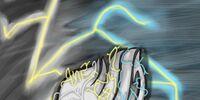 Book 2- Energy Magic