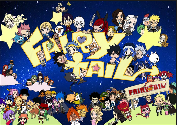 File:Fairy Tail.PNG