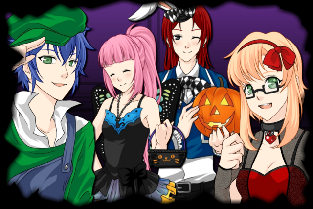 File:Valentine Family Halloween.PNG