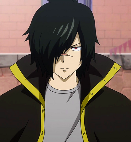 File:Rogue Cheney.png