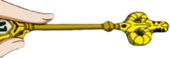 File:Capricorn Key.png