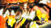 File:The power of a Dragon Slayer.png