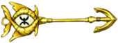 File:Pisces key.png
