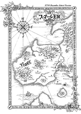 File:Fiore Map.jpg