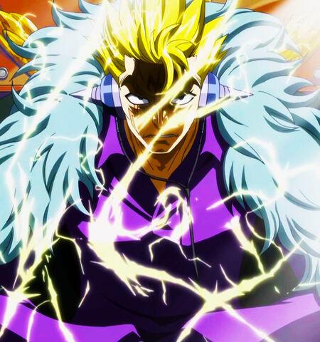 File:Laxus Lightning.jpg