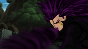 Darkness-devil-dragon-roar
