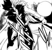 File:White Shadow Dragon Mode.png
