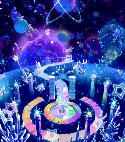 File:Celestial Spirit World Full.png