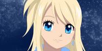 Yuki Sapphire
