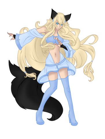 File:Yuki- Transformation Foxy.png