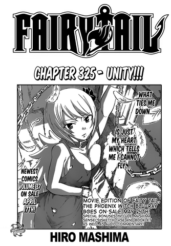 File:Cover 325.png