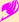 Vignette pour la version du janvier 2, 2017 à 18:05