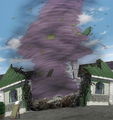 Vignette pour la version du octobre 24, 2015 à 18:25