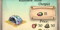 Rainbow Mine