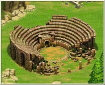 Amphi2