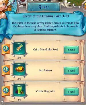 Lake(5)