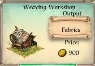 WeavingWorkshop