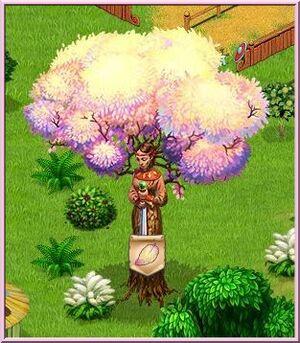 TreeOfSpirits1